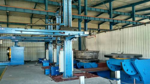 焊接操作機2.jpg